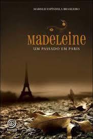 Madeleine - Um passado em Paris