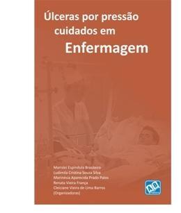 Úlceras por pressãocuidados em Enfermagem