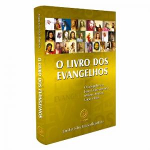 O Livro dos Evangelhos